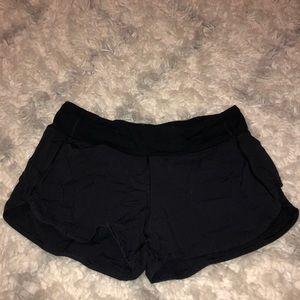 Ivivva athetic shorts